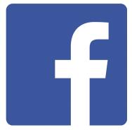 Facebook,rogo